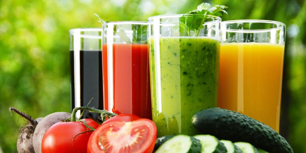 Ця корисна дієта врятує ваше здоров'я та прибере зайві кілограми