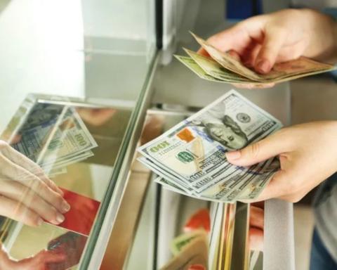 Гривна существенно укрепилась: какой курс валют будет на выходных