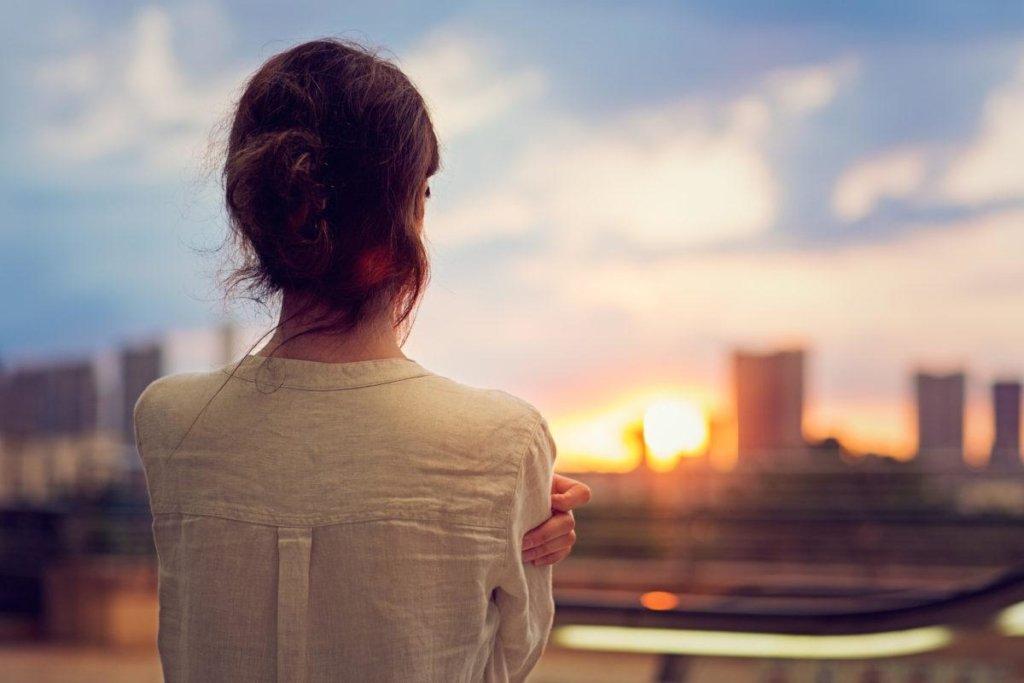 Як боротися з депресією: корисні поради від експертів