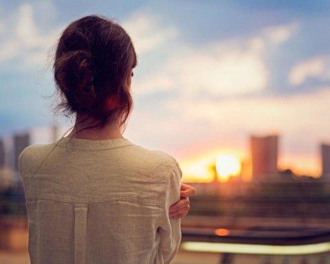 Как бороться с депрессией: полезные советы от экспертов