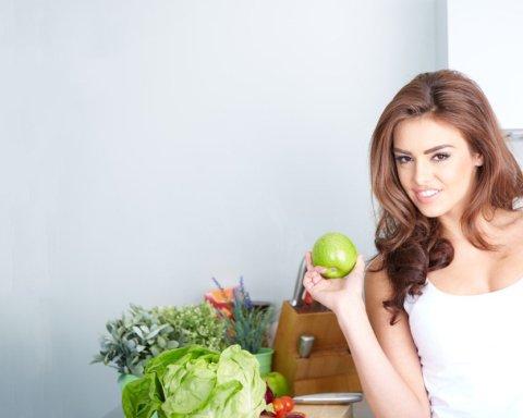 Як худнути за знаком Зодіаку: названо ефективну дієту