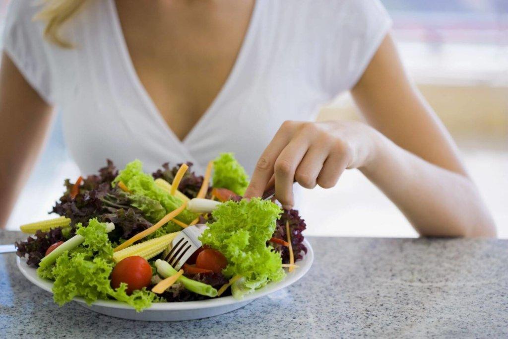Не помогут: медик назвала диеты, которые не работают