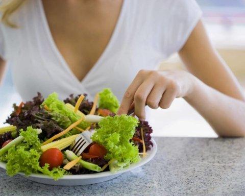 Не допоможуть: медик назвала дієти, які не працюють