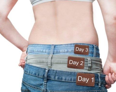 Все очень просто: диетолог объяснила, почему люди толстеют