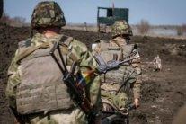 Ще не скоро: Єрмак назвав дату повернення Донбасу