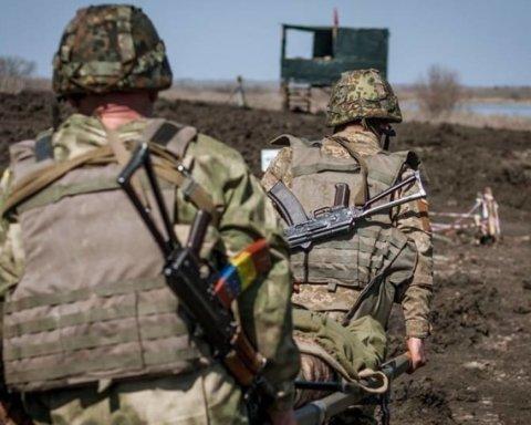 Еще не скоро: Ермак назвал дату возвращения Донбасса
