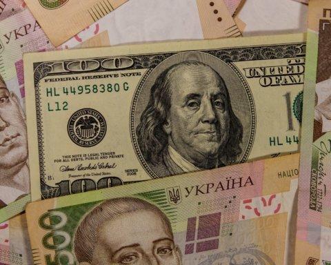 Как коронавирус повлиял на курс доллара в Украине: эксперты объяснили