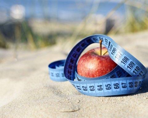 Диетолог объяснила, почему нет ничего плохого в росте веса от тренировок