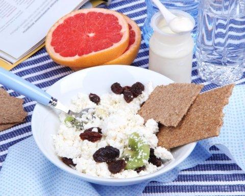 Сбросить 3 килограмма за неделю без голода: названы вкусный рецепт