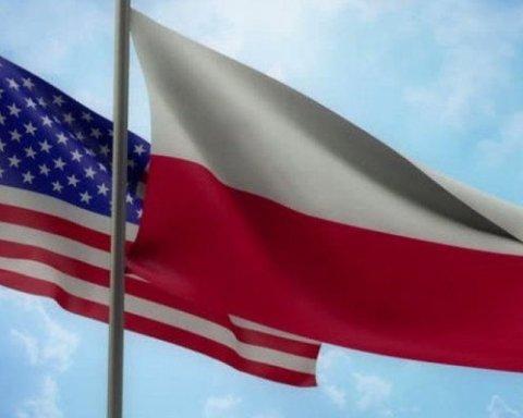 Польша обвинила Кремль в прекращении ДРСМД: что известно