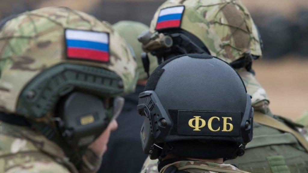 Затримані ФСБ РФ українські рибалки повернулися додому