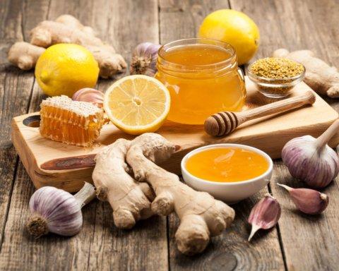 Медики порадили продукти, які запобігають виникненню тромбів у судинах