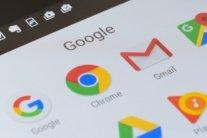 Google допоможе Україні боротися з коронавірусом, але не грошима