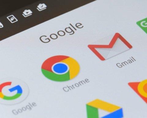 Google влетел на сотни миллионов долларов из-за персональных данных несовершеннолетних