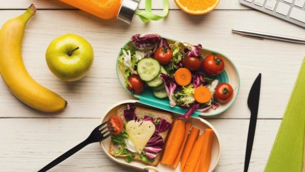 """4 кілограми за тиждень: """"літня"""" дієта дозволить легко схуднути"""