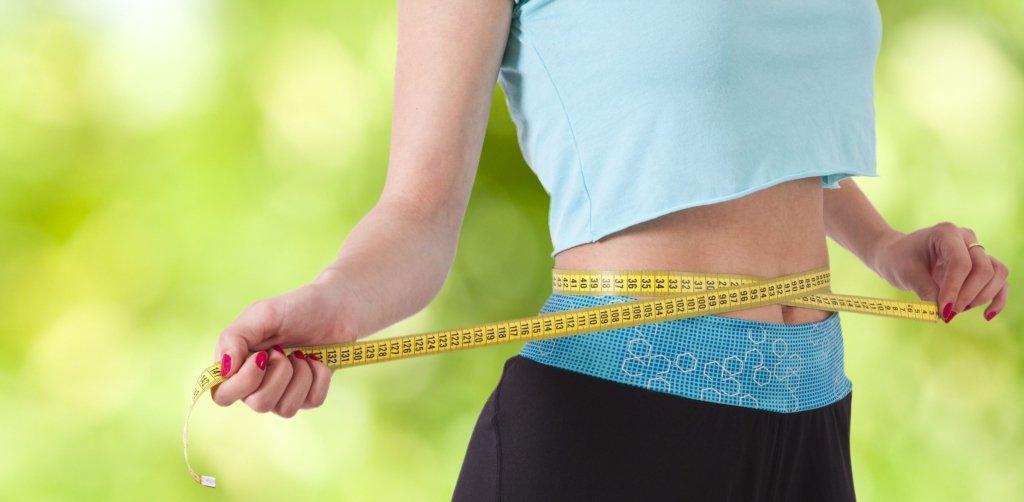 Схуднути на 20 кілограмів: ця дієта позбавить вас зайвих кілограмів