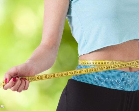 Похудеть на 20 килограммов: эта диета избавит вас от лишних килограммов