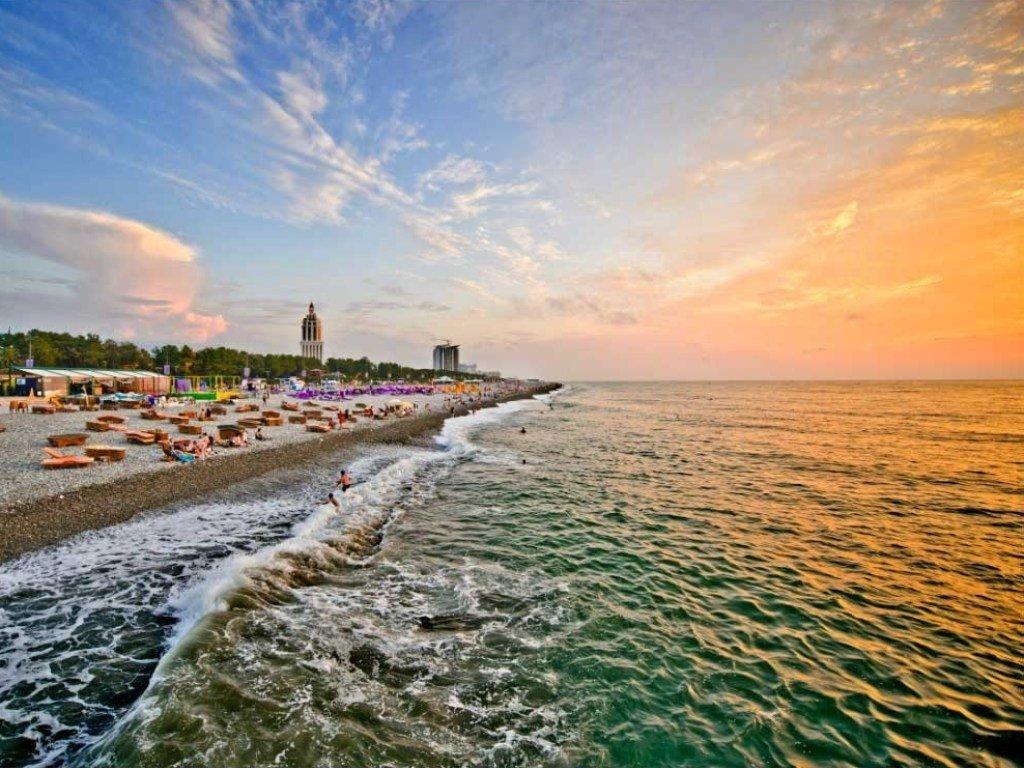 Бархатный сезон начинается: украинцам посоветовали где провести отпуск