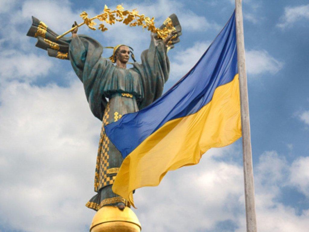 Картинки по запросу день независимости украины 112