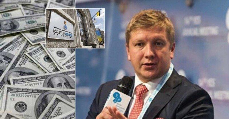 Андрій Коболєв: біографія, скандали, неймовірні статки