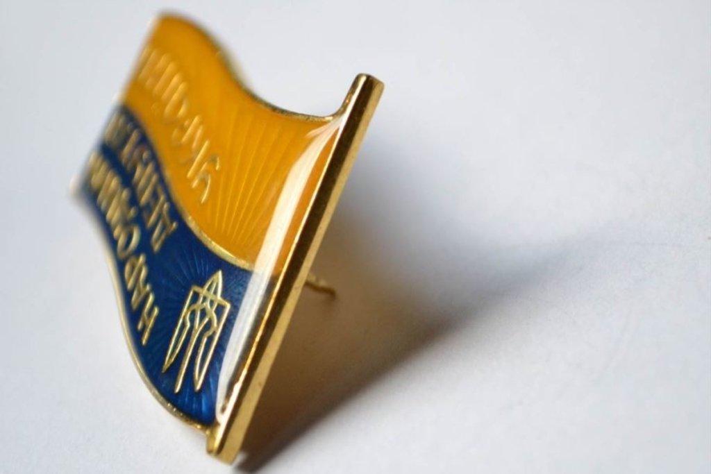 Харківський депутат задекларував лева, а заступник глави КСУ – власний храм