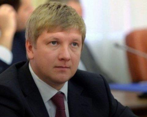 Народное досье: что нужно знать про Андрея Коболева