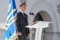 100 днів президента Зеленського: перші підсумки роботи