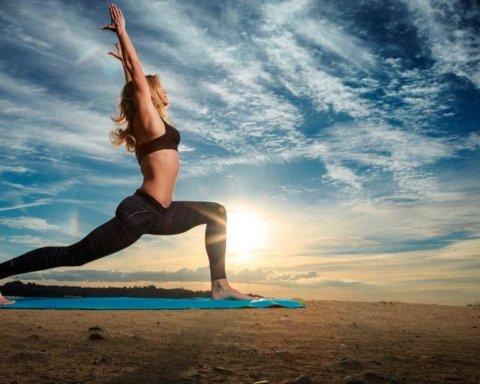 Як йога змінює мозок людини: приголомшливе дослідження