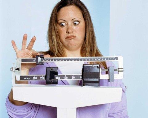 Диетологи назвали самый эффективный способ избавиться от лишнего веса