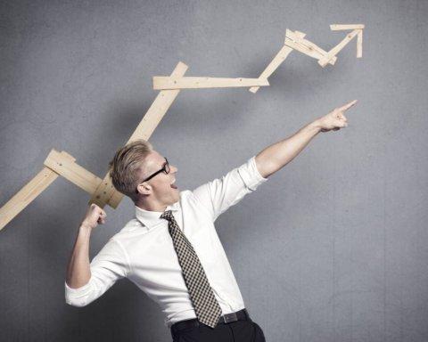 Психологи нашли главную причину успеха карьеристов