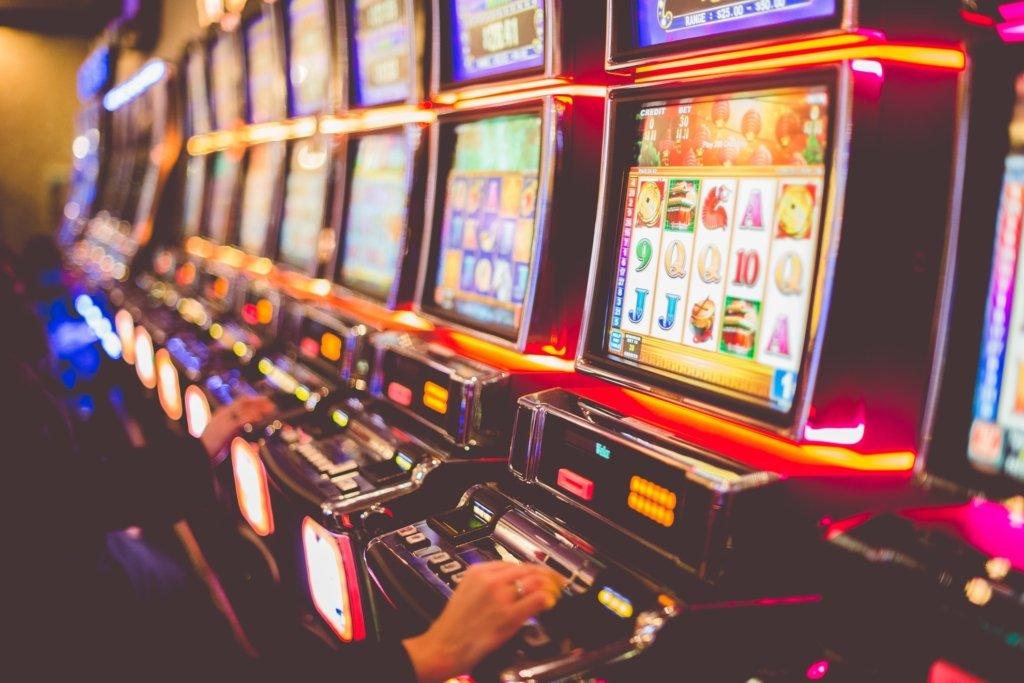 У Києві відкрили перше легальне казино: подробиці