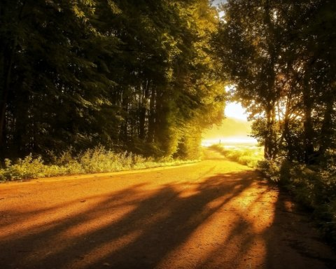 Кардіологи пояснили, як сонце рятує від інфаркту