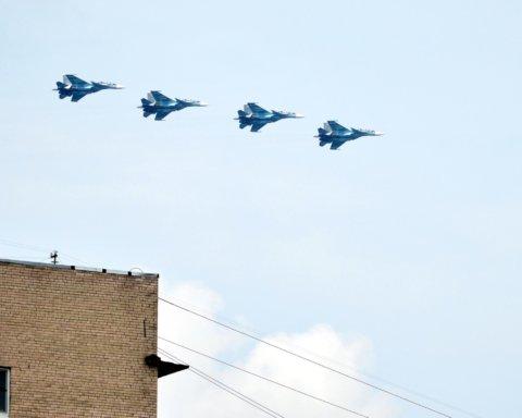 Росія готує вторгнення в Україну: розкрито цинічний план