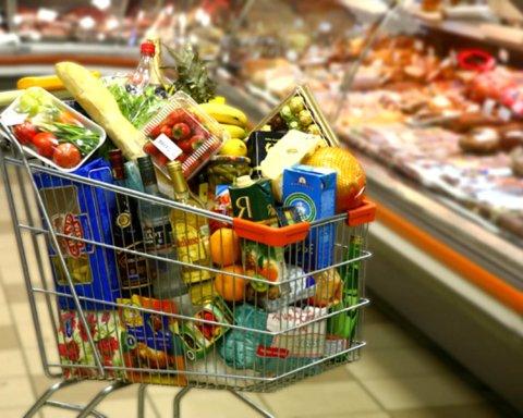 В Украине вернули регулирование цен на продукты: что изменится