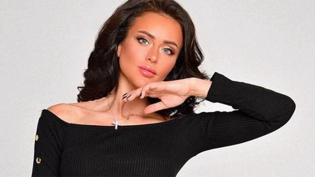 Смерть української моделі Playboy у Москві: нові подробиці трагедії