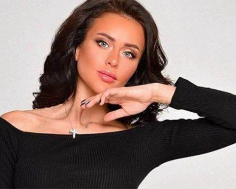 Смерть украинской модели Playboy в Москве: новые подробности трагедии