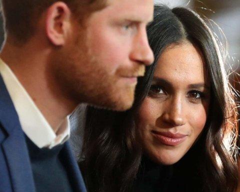 Меган Маркл та принца Гаррі позбавлять королівських титулів: коли це станеться