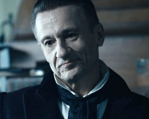 У Росії екстренно госпіталізували Олега Меньшикова: стало зле після вживання алкоголю