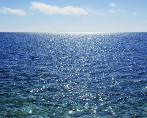 Винесло у відкрите море: під Одесою сталася трагедія з дитиною