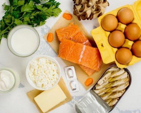 Врачи рассказали, какие витамины необходимы для здоровья женщины