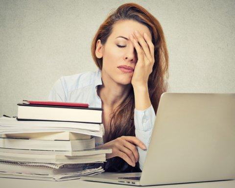 Медики розповіли про розлади, які провокують безпричинну втому