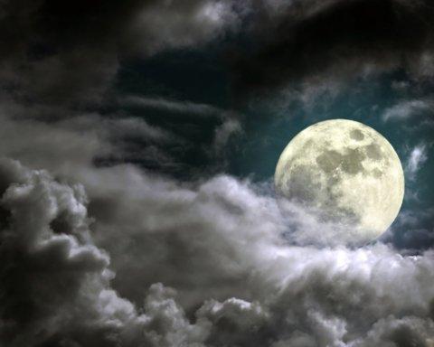 Полнолуние 15 августа: астрологи рассказали, что нельзя делать