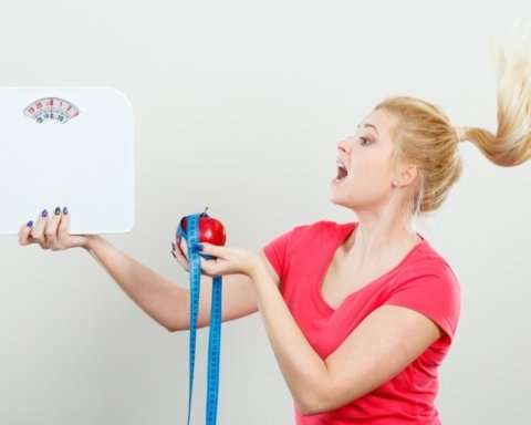 Ці 4 причини заважають схуднути назавжди
