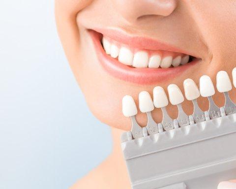 Можна позбутися зубів: популярний продукт виявився дуже небезпечним