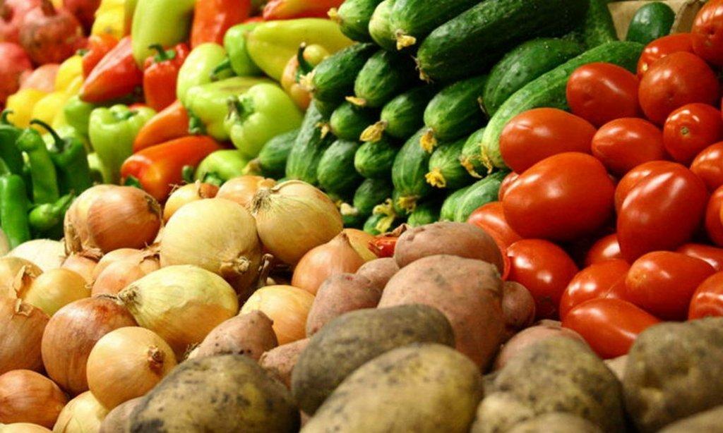 Цены на продукты в июне не порадуют украинцев