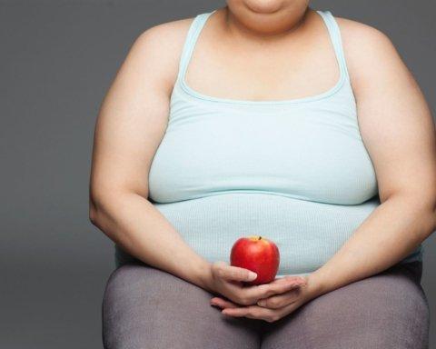 Похудела на 40 килограммов: россиянка поразила своей трансформацией – фото