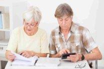 Більше платитимуть: у ПФУ пояснили, навіщо підвищують пенсійний вік для жінок