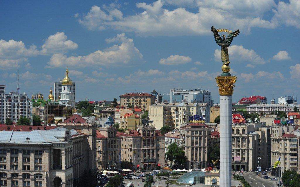 Киевлян предупредили об изменении расписания движения общественного транспорта в День Независимости