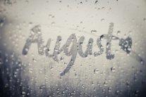30-градусная жара еще вернется: синоптик дал детальный прогноз погоды на август