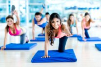 Як схуднути за тиждень: проста дієта та список тренувань